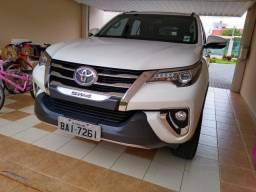 Toyota SW4 2016/2016