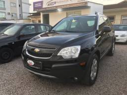 Gm Chevrolet captiva 2.4 4c 2010