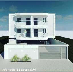 Título do anúncio: Laurinho Imóveis - Apartamento com excelente preço em Muriqui