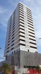 AB/ Belíssimo Apt / Ponta da Areia / 3 Suites