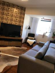 Apartamento 3 quartos - Bairro Vila Pinto Varginha MG