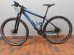 Título do anúncio: Bike First Smitt 29
