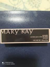 Corretivo para área dos olhos Yellow Mary KAY