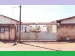 Luziânia (go): Casa ewktg zmank