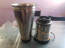 Liquidificador Industrial Vithory 4L