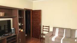 Casa de 3 quartos para venda - Nova Piracicaba - Piracicaba