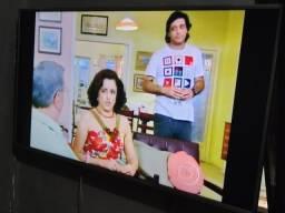 Título do anúncio: Smart Tv LG
