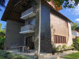 Casa em Aldeia, Camaragibe/PE de 375m² 4 quartos à venda por R$ 680.000,00