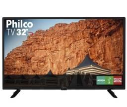 Tv Philco Usada 32?