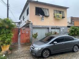 Casa 1 andar com garagem coberta