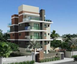 Título do anúncio: Cobertura com 3 quartos à venda, 103 m² por R$ 729.900 - Caiobá - Matinhos/PR
