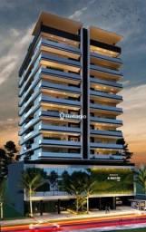 Título do anúncio: Apartamento 1 dormitórios à venda Centro Santa Maria/RS