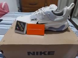 Tênis Nike React-Type GTX Masculino<br>42