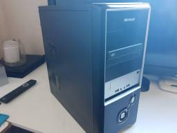 PC Gamer Core I5