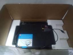 Venda rápida impressora HP SEMINOVA