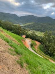 Título do anúncio: Terreno situado no braço 16km de Balneário Camboriú