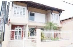 Título do anúncio: A casa aluguel, bem localizada 389,71m2 liga 9 8 7 4 8 3 1 0 8 Diego9989f
