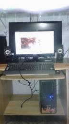 Computador gamer core i5