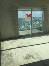 Geovanny Torres vende:: Cobertura no Edifício Premium (vista p/ Baia) {mais inf0r >>~}}