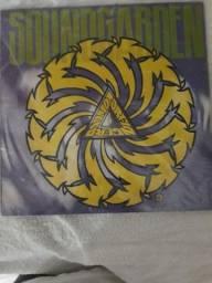 Vinil Soundgarden 1o. LP