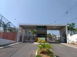 Título do anúncio: Apartamento para aluguel e venda com 70 metros quadrados com 2 quartos em Boa União - Três