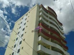 Título do anúncio: Apartamento com 1 dormitório para alugar, 44 m² por R$ 1.000,00/mês - Jardim São Dimas - S