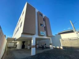 Título do anúncio: Apartamento para alugar, Jardim Cidade Universitária, João Pessoa, PB. CÓD: 41954