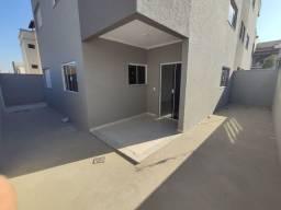 Título do anúncio: Apartamento com 2 dormitórios à venda, 65 m² por R$ 285.000,00 - Santa Rita I - Pouso Aleg