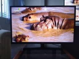 Título do anúncio: TV Samsung 39`