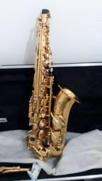 Sax alto MILANO