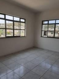 Título do anúncio: Apartamento para alugar com 4 dormitórios em Centro, Congonhas cod:9283