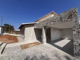 Título do anúncio: Lagoa Santa - Casa de Condomínio - Condomínio Sonho Verde