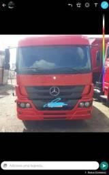 Vendo caminhão 2426