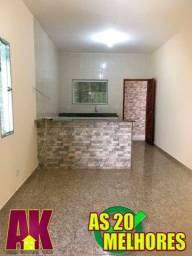 K e k / casa 3 qts  sendo 1 suite lote 360 mts /gravata 1 moleza