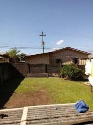 Casa em Jardim Carvalho, Ponta Grossa/PR de 80m² 3 quartos à venda por R$ 280.000,00