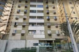Locação com facilidade - Apartamento Gleba Palhano