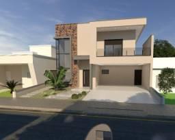 Engenheira e Arquiteta - Projetos residenciais