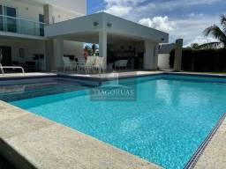 Título do anúncio: CAMAÇARI - Casa Padrão - Busca Vida