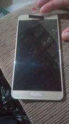 Título do anúncio: Samsung A9