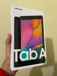 Tablet Samsung T295 4g