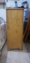 Cristaleira etna madeira