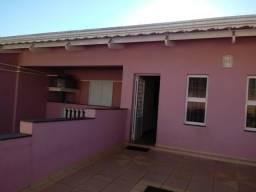 Casa em Jardim Pinheiros, Valinhos/SP de 290m² 3 quartos à venda por R$ 690.000,00