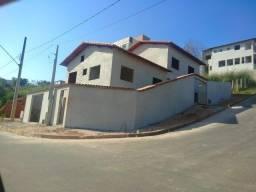 Casa em Boa Vista, Guarapari/ES de 95m² 4 quartos à venda por R$ 350.000,00
