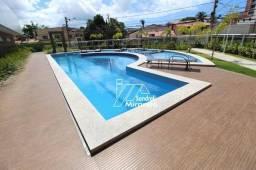 Título do anúncio: Apartamento com 3 dormitórios à venda, 146 m² por R$ 1.100.000,00 - Guararapes - Fortaleza