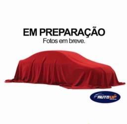 Título do anúncio: Ford FOCUS 1.6 FLEX HA