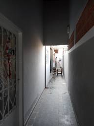 Casa à venda Jardim Bom Retiro, Sumaré-S.P.