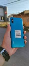 PROMOÇÃO Xiaomi Redmi 9a LACRADO, com Garantia e Nota da loja!!!