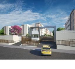 Título do anúncio: EC - 2qts - Condomínio Clube em Olinda Prox. a Garagem da Cidade Alta