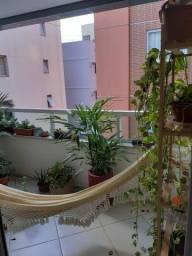 Apartamentos a venda no bairro jardim da penha