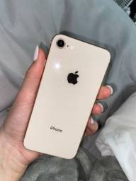 iPhone 8 64Gb Oportunidade